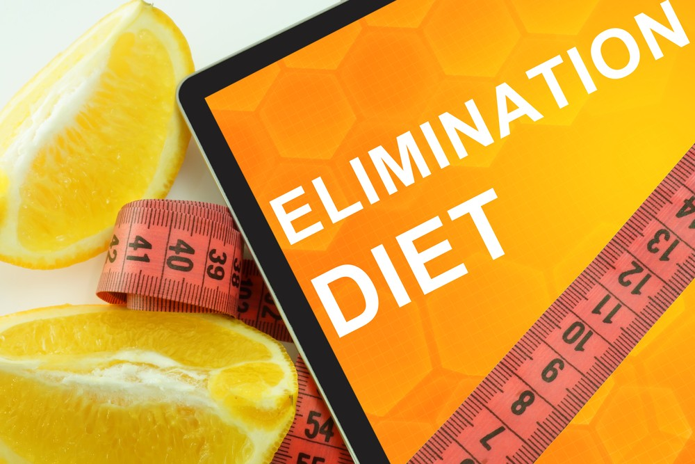 Health goal setting