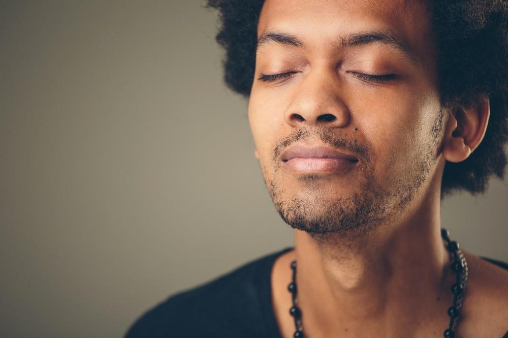5 tips for thyroid health