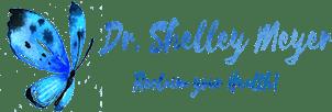 Dr Shelley Meyer